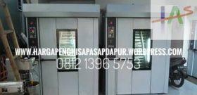 mesin-gas-oven-rotary-info-call-0812-1396-5753