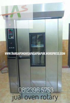 mesin-gas-oven-rotary-stainless-berkualitas-cs-0812-1396-5753